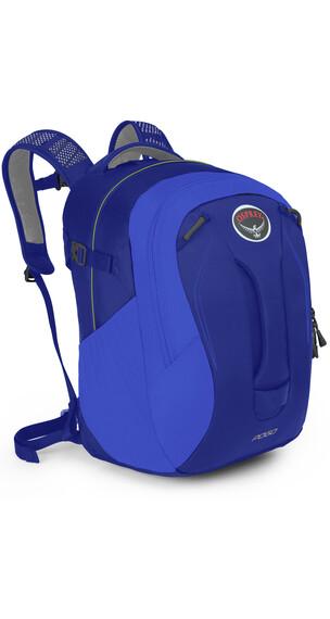 Osprey Pogo 24 Backpack Hero Blue